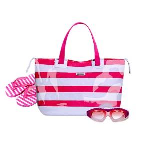 Beach Bag-M0176