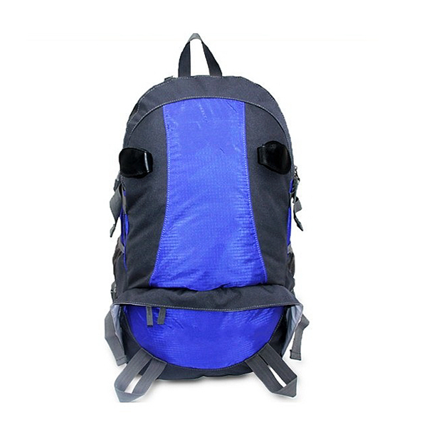 Backpack-M0214 Featured Image