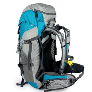Backpack-M0225