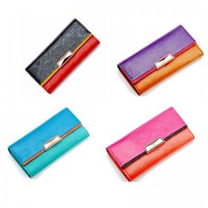 Wallet-M0078