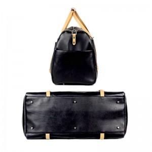 traveller bag-M0062