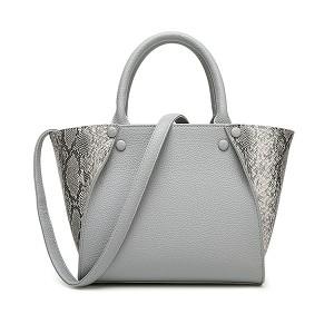 Handbag-M0307