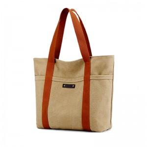 Tote bag-M0040