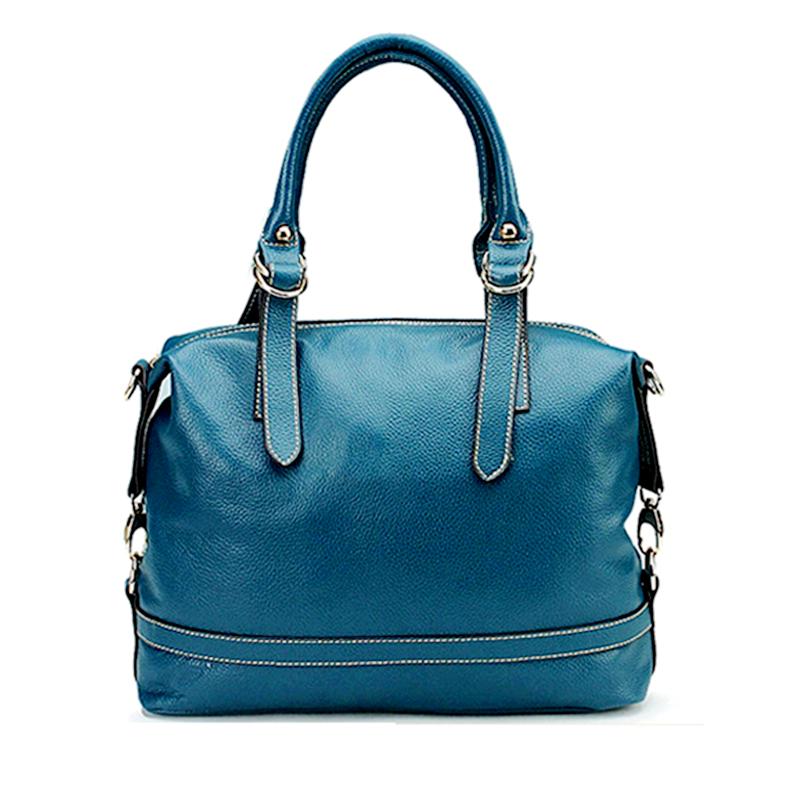 Handbag-M0312 Featured Image