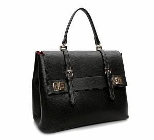 Handbag-M0277
