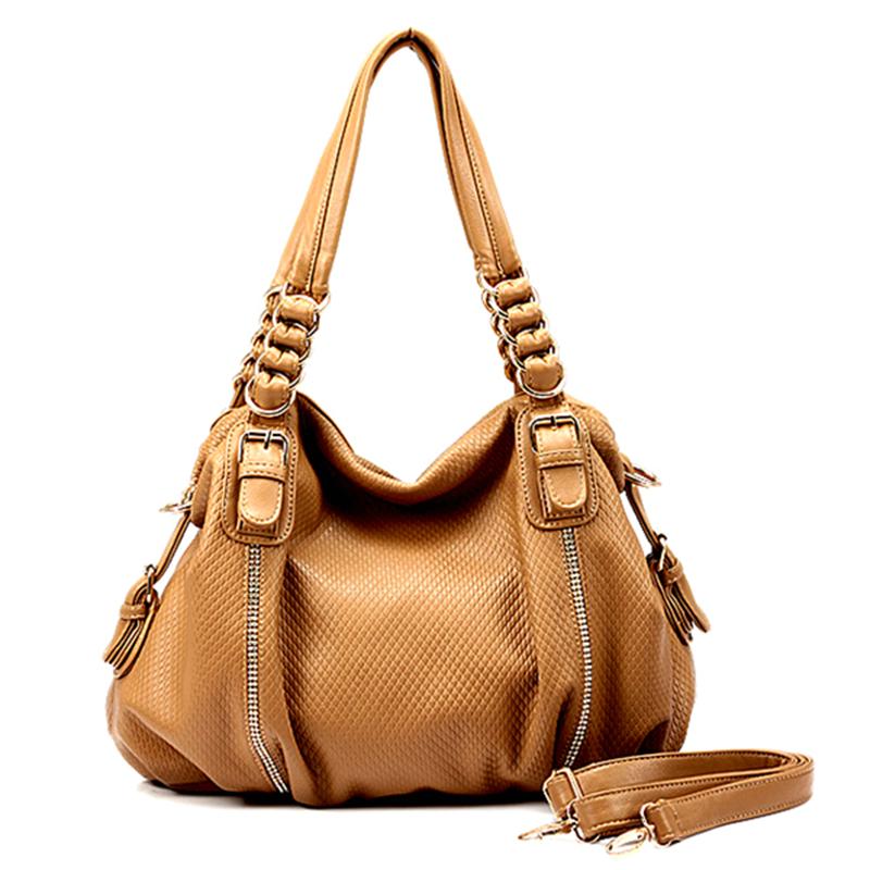 Shoulder Bag-M0314 Featured Image
