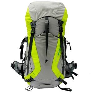 Backpack-M0211