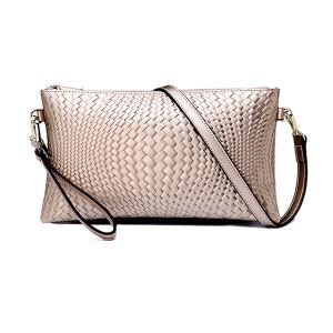 Evening bag-M0196