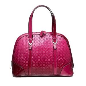 Handbag-M0293