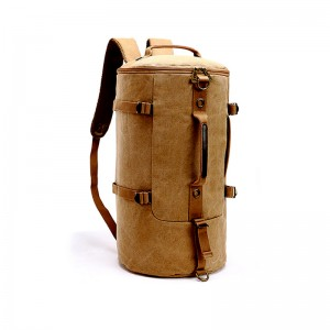 backpack-M0057
