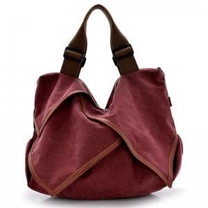 Hobo bag-M0338
