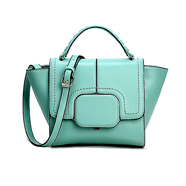 Handbag-M0279 Featured Image