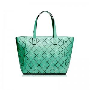 Tote bag-M0255