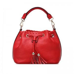 Handbag-M0269