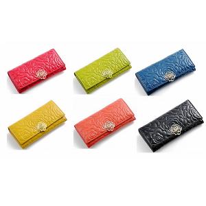 Wallet-M0080