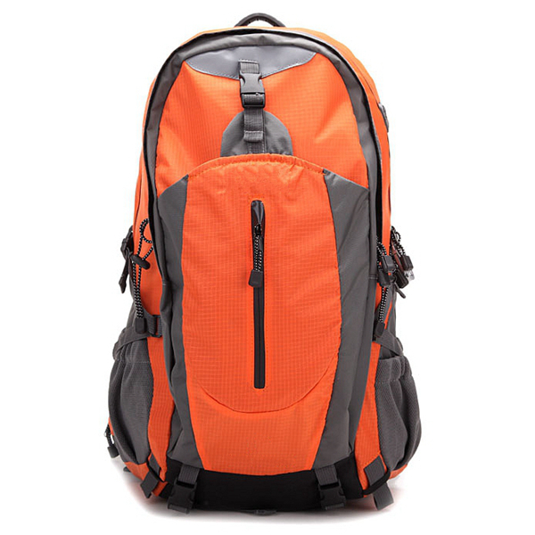 Backpack-M0209 Featured Image