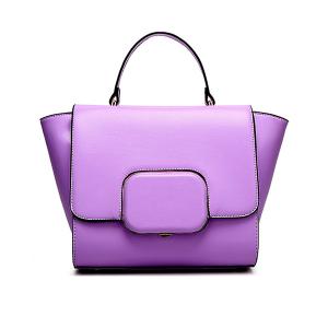 Handbag-M0276