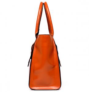 Handbag-M0275