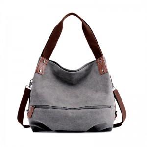 Canvas bag-M0042