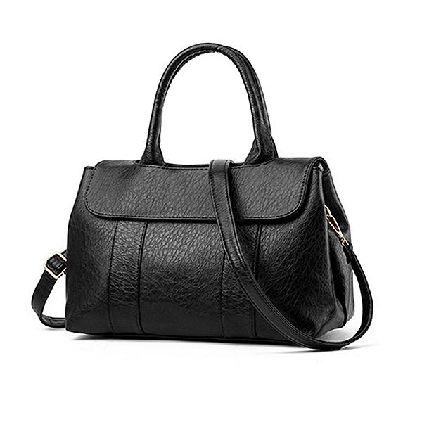 Shoulder bag-M0270 Featured Image