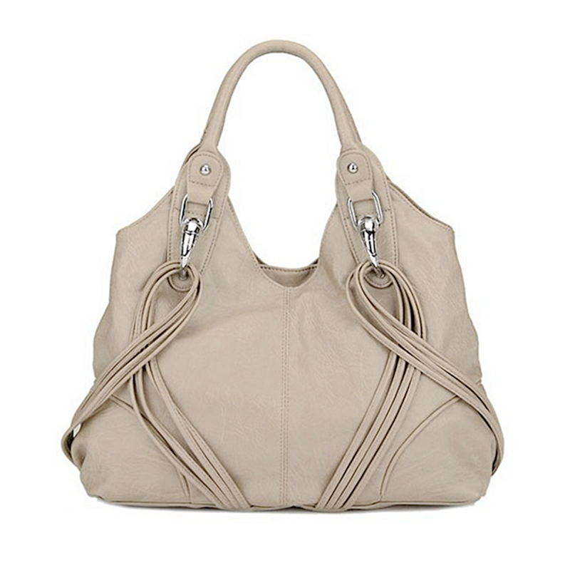 Hobo bag-M0333 Featured Image