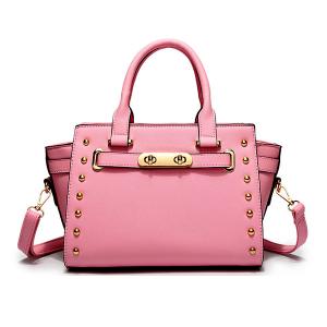 Handbag-M0281