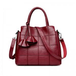 Handbag-M0357