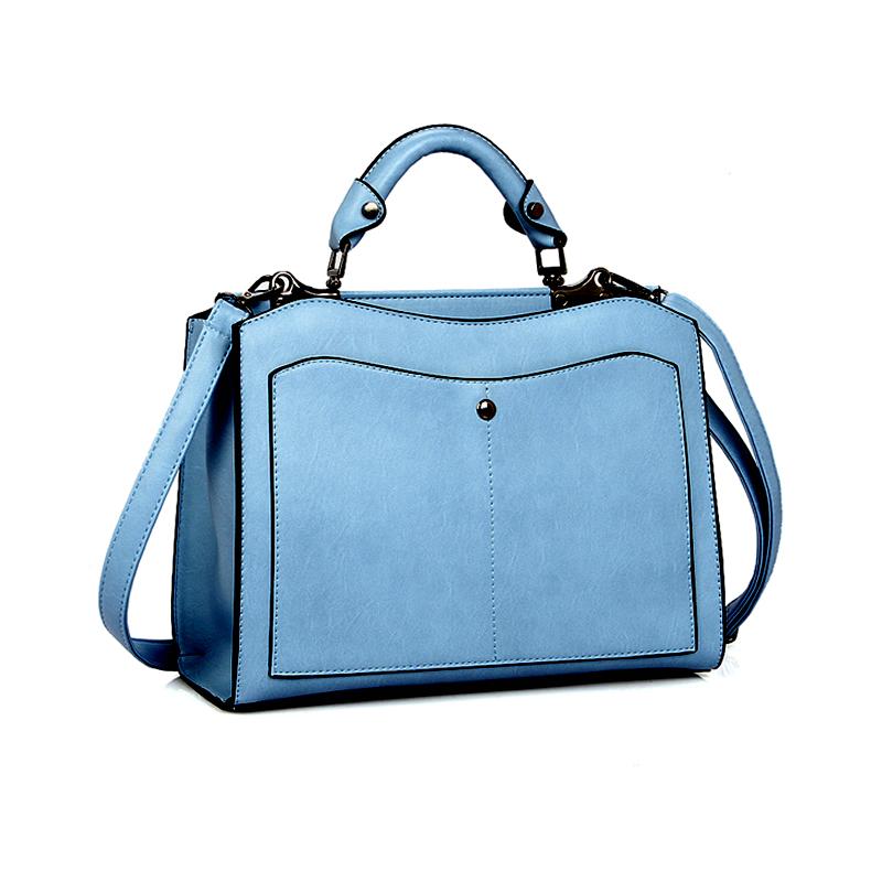 Shoulder bag-M0327 Featured Image