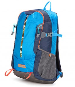 Backpack-M0216