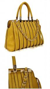 Handbag-M0254