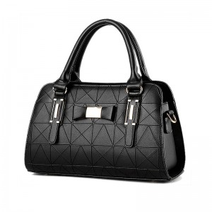 Handbag-M0001