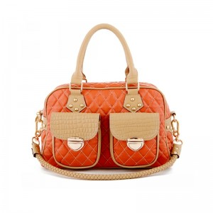 Shoulder bag-M0246