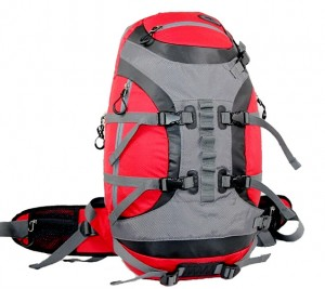 Backpack-M0215