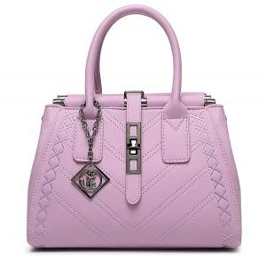 Handbag-M0299
