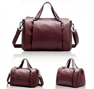 Shoulder bag-M0013