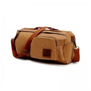 traveller bag-M0060