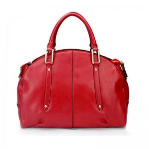 Handbag-M0311