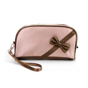 Makeup bag-M0127