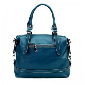 Handbag-M0312