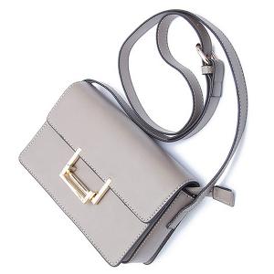 Shoulder bag-M0272