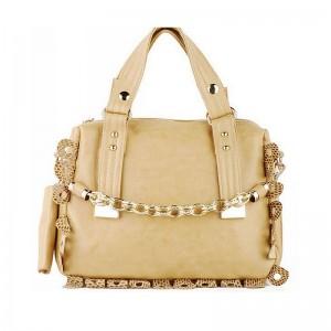 Handbag-M0240