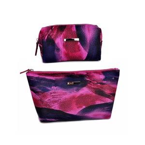 Makeup bag-M0137