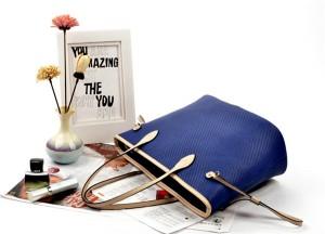 Handbag-M0238