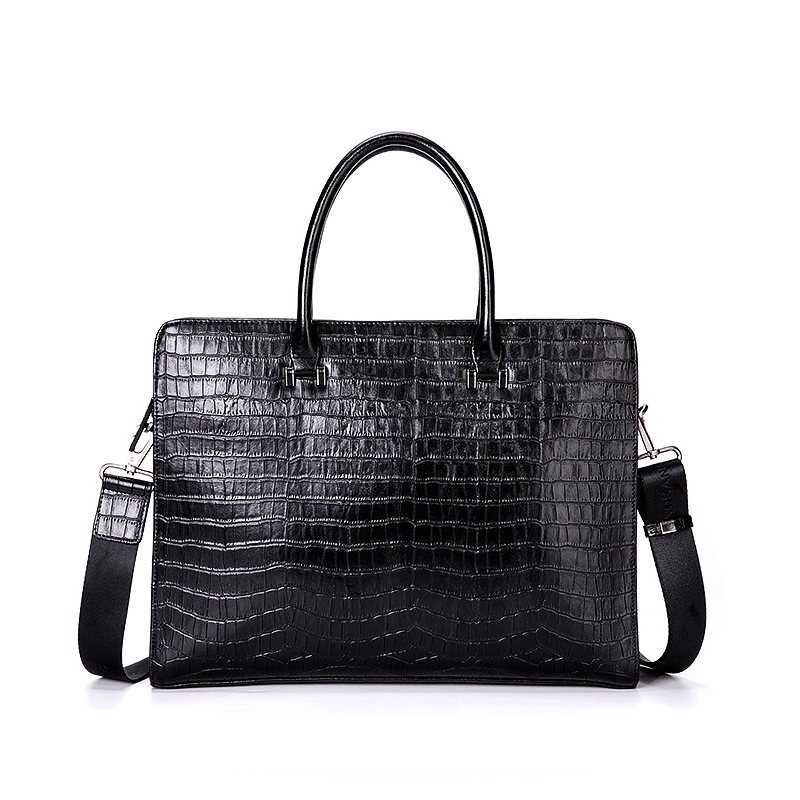 Business bag-M00018 Featured Image