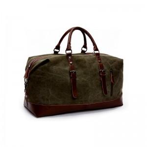 traveller bag-M0061