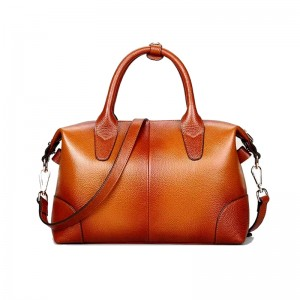 Shoulder Bag-M0349