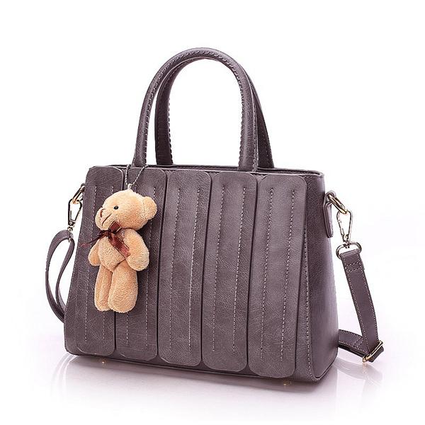 Handbag-M0271 Featured Image
