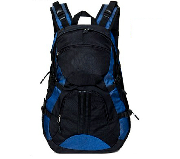 Backpack-M0223 Featured Image