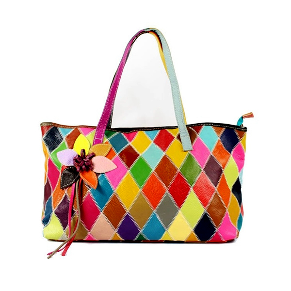 Tote bag-M0231 Featured Image