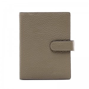 Card Holder-M0117